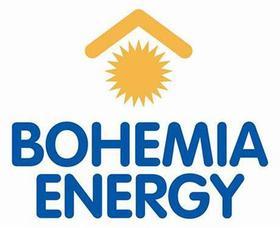 Bohemia Energy Entity S R O Kalkul 225 Tor Cen Energi 237 Tzb Info