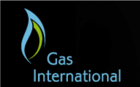 Gas International, s.r.o.