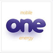 One Energy & One Mobile a.s.