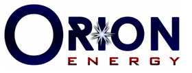 Orion energy s.r.o.