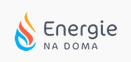 Energie na doma s.r.o.