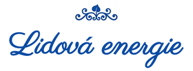 Lidová energie s.r.o.