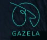Gazela Energy, a.s.