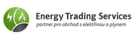 Energy Trading Services s.r.o.